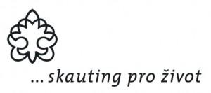 skauting_pro_zivot